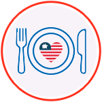 FUND meals for homeless and hungry veterans with every purchase.