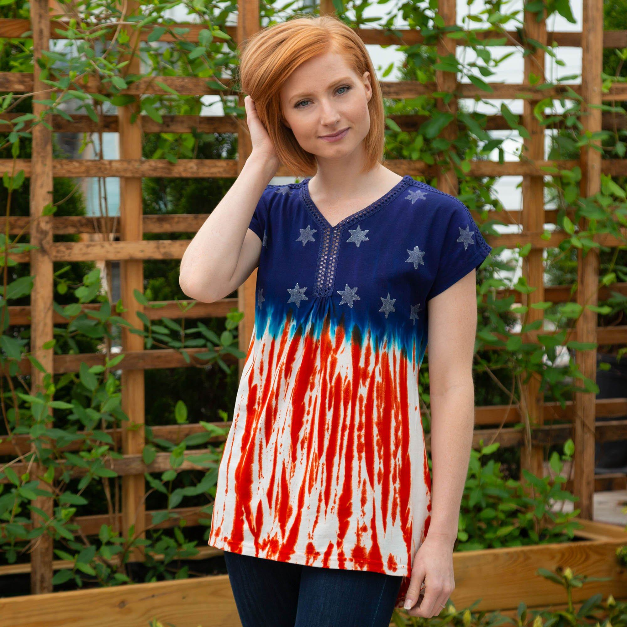 Shop our Red, White & Blue Sale