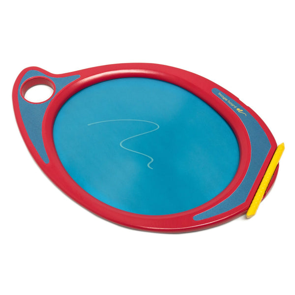 Boogie Board™ Play N' Trace™ LCD Writing Tablet - Red