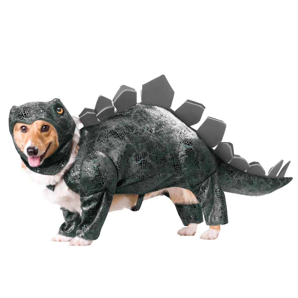 Animal Planet™ Stegosaurus Pet Costume