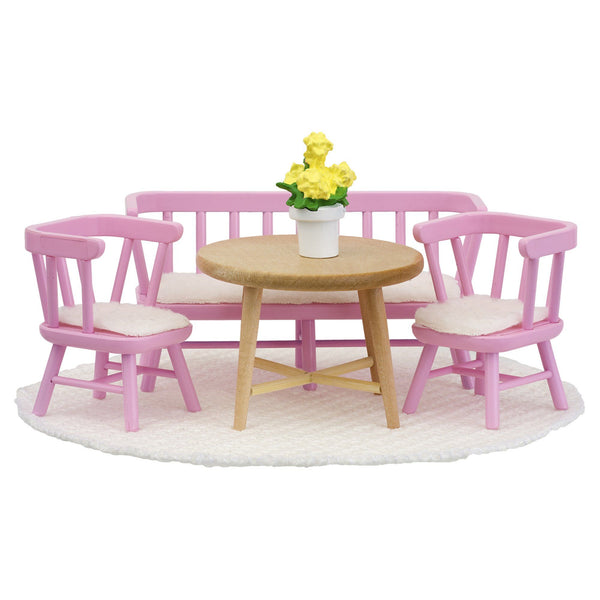 Lundby™ Smaland Kitchen Furniture Set