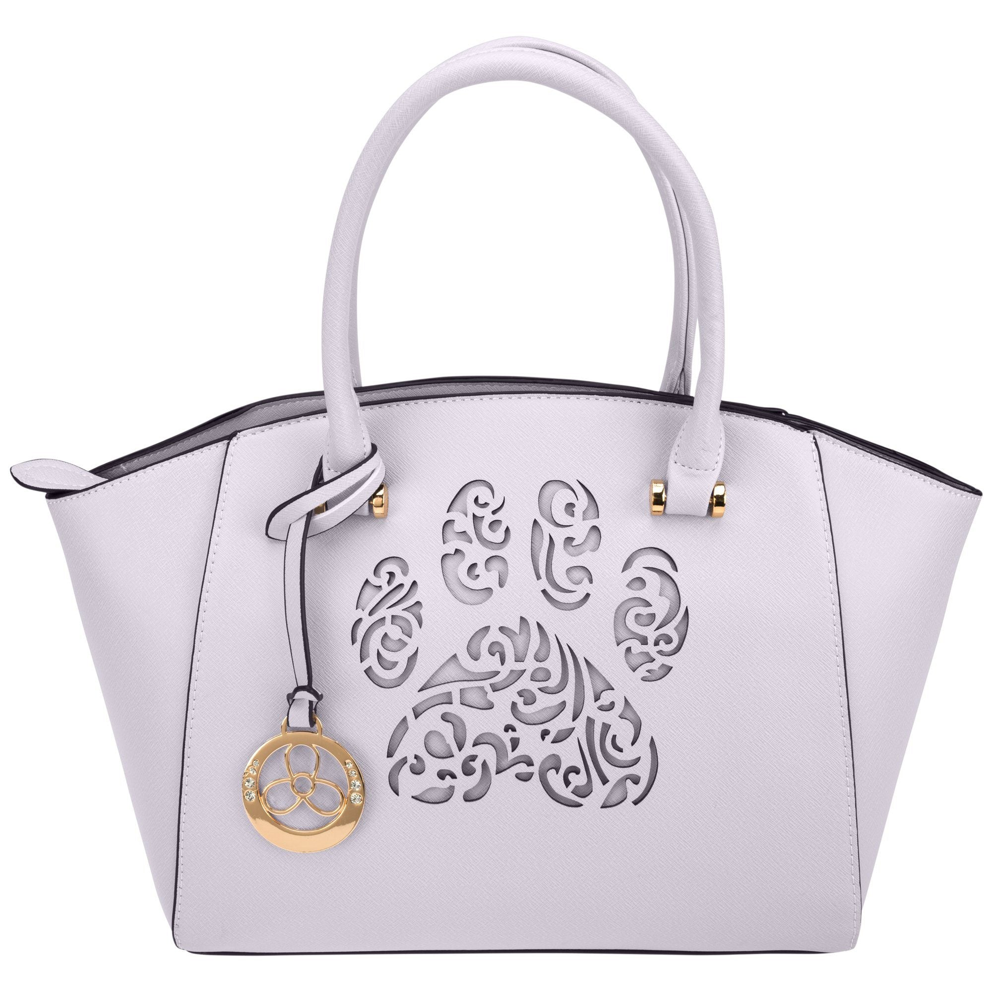 Pawsitively Beautiful Handbag Pawsitively Beautiful Handbag Pawsitively  Beautiful Handbag Pawsitively Beautiful Handbag ... 079692a68b53c