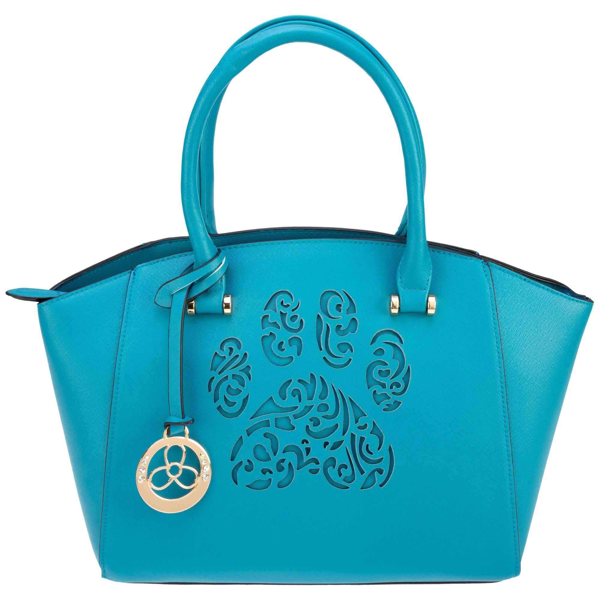... Pawsitively Beautiful Handbag ... 1f2297c8506da