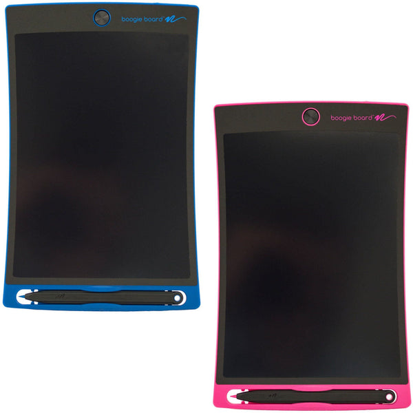 Boogie Board™ Jot 8.5 LCD Writing Tablet