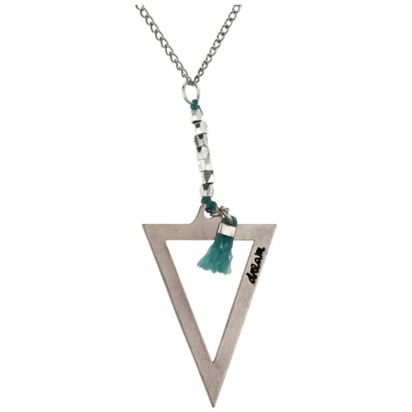 Wakami Direction Of Your Dreams Necklace