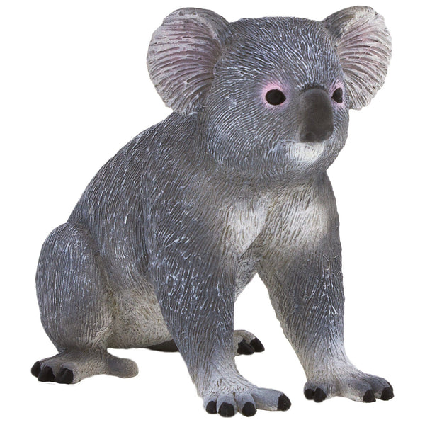 Mojo Fun Koala Bear Figure