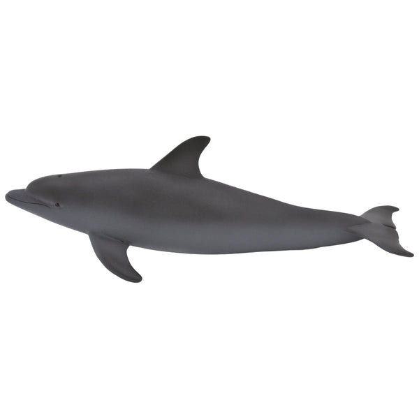 Mojo Fun Bottle Nose Dolphin Figure