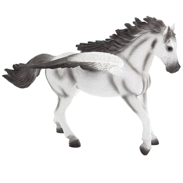 Mojo Fun Pegasus Figure