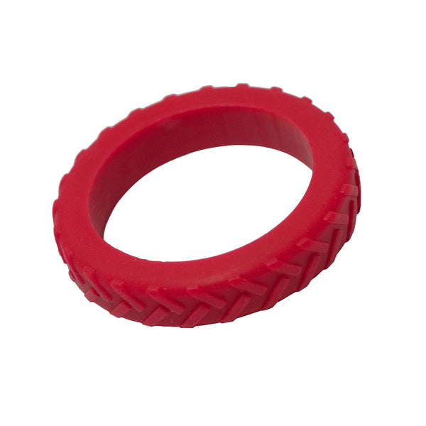 Chewigem® Small Tread Bangle
