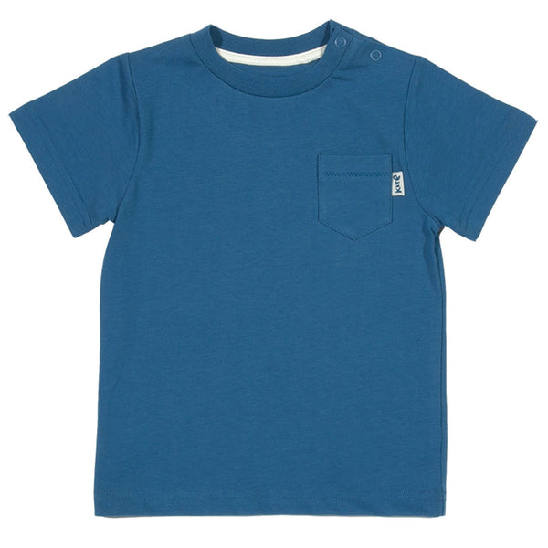 Kite Kids Essential Tee