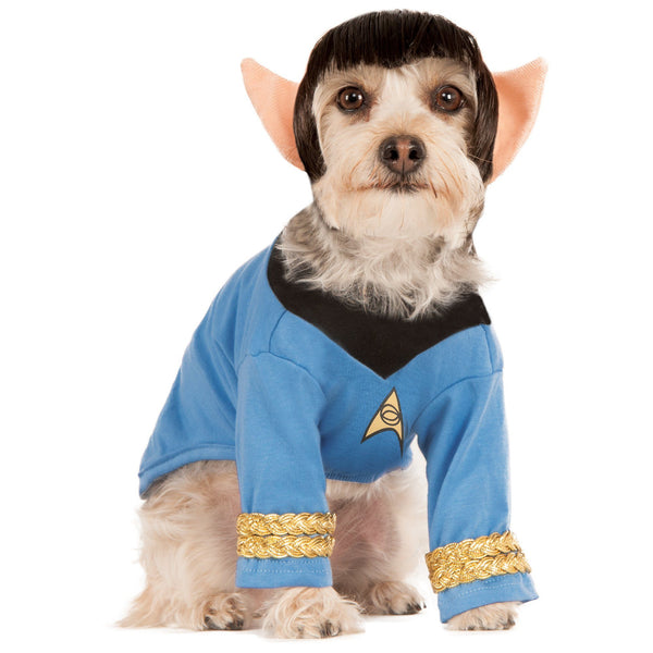 Spock™ Pet Costume