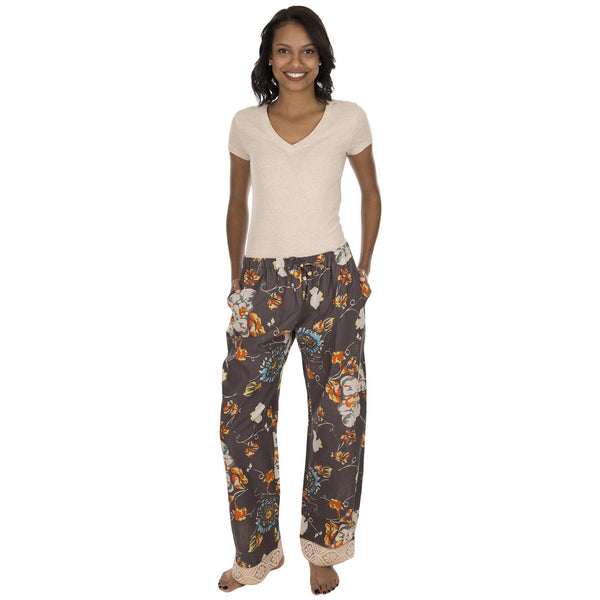 Punjammies™ Leela Lounge Pants