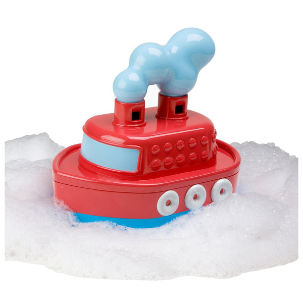 Rub A Dub Tooting Tugboat™