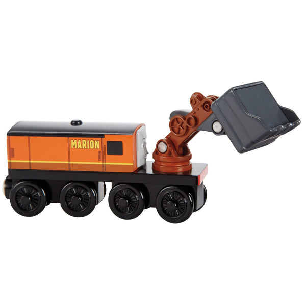 Thomas & Friends™ Wooden Railway Marion