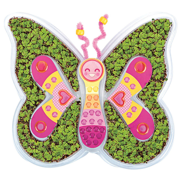 Grow Butterfly Kit