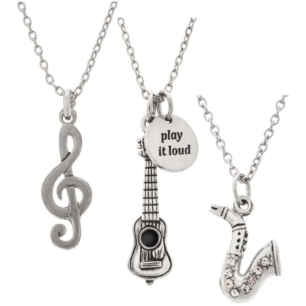 necklace greatergood products lover mn music
