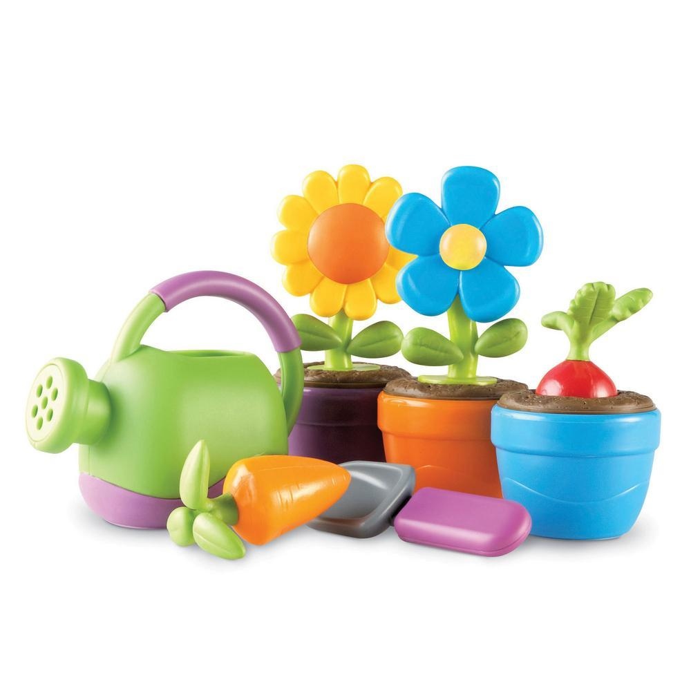 New Sprouts® Grow It! Play Set