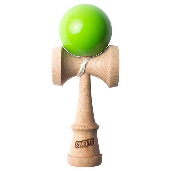 Prime Solid Sweets Kendama