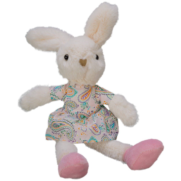 Rosie The Rabbit Plush