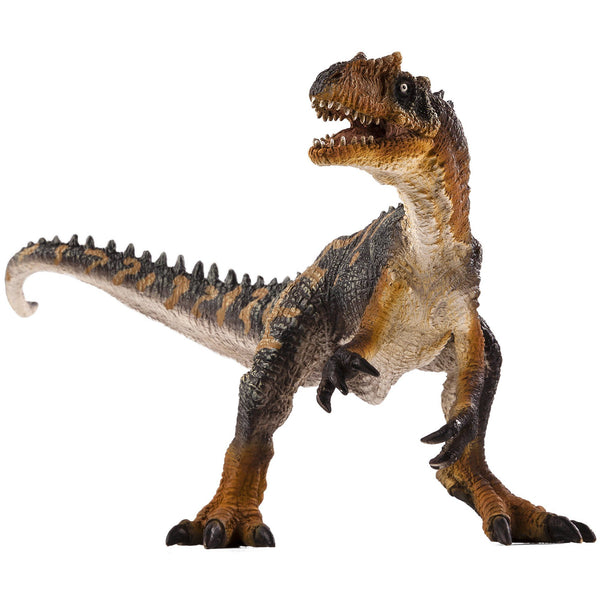 Mojo Fun Allosaurus Figure