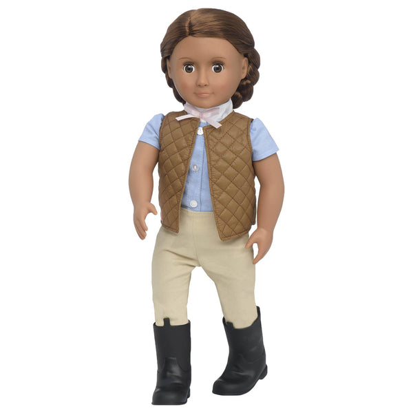 Our Generation® Catarina Doll