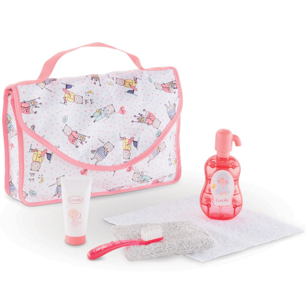 Corolle® Baby Care Set