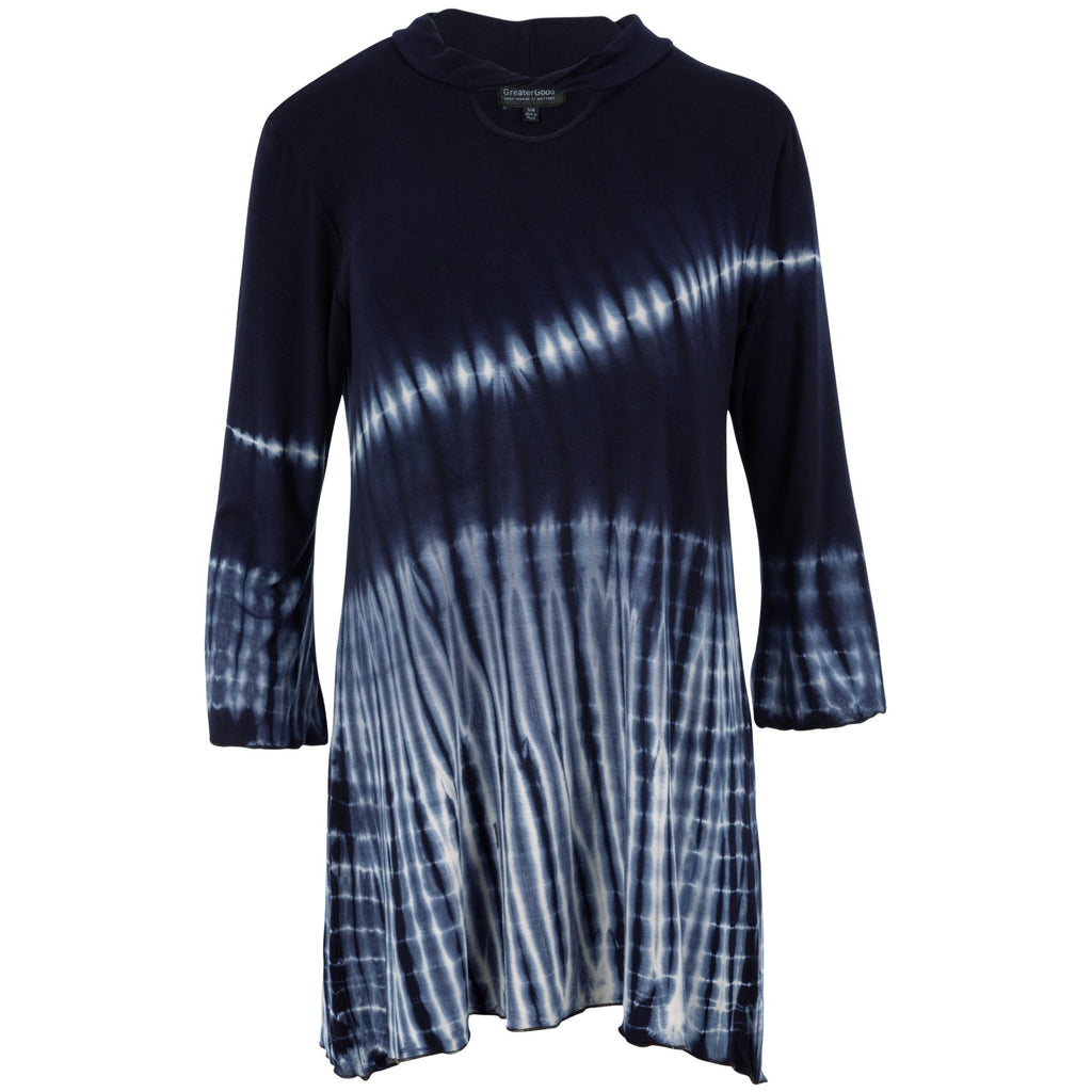 High Tide Tunic