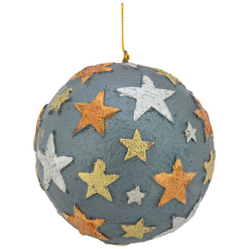 Hang The Stars Ornament