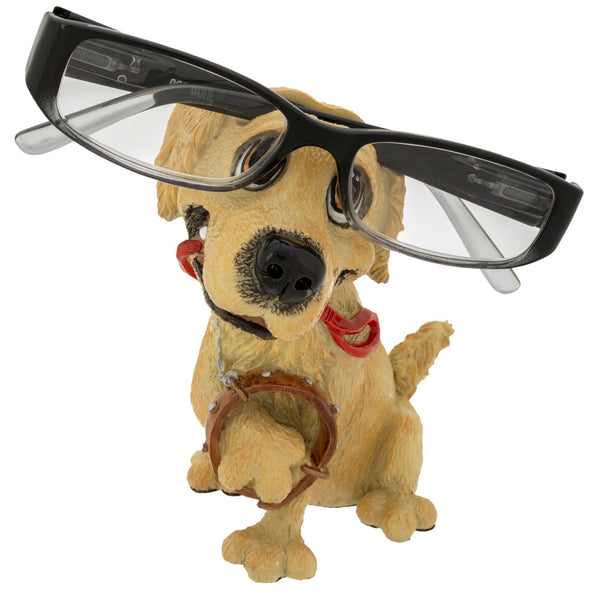 Opti Paws® Dog Eyeglasses Holder