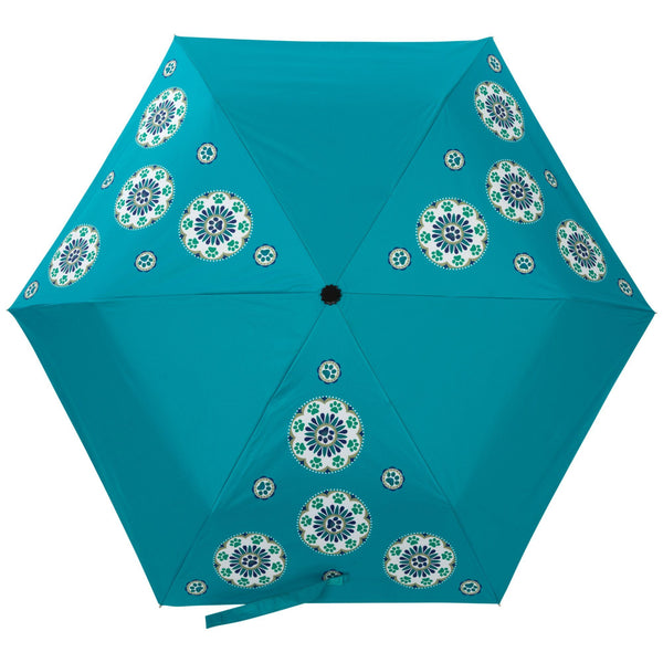 Paw Medallion Umbrella