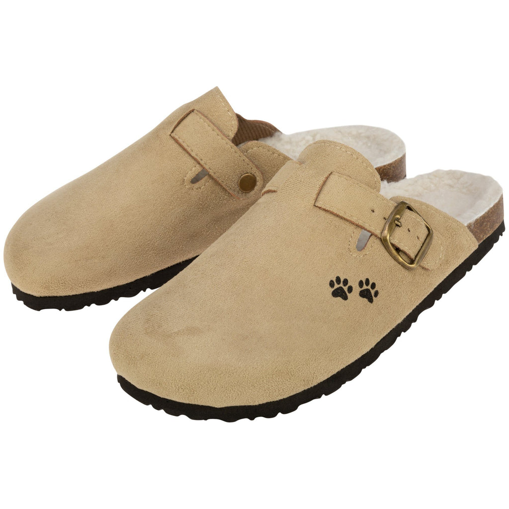 Northside® Paw Print Clogs