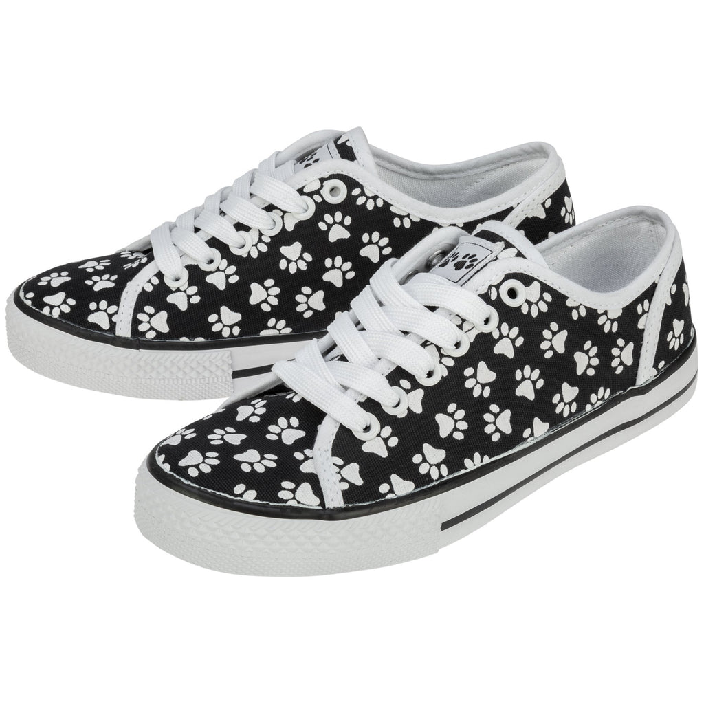 Animal Lover Sneakers