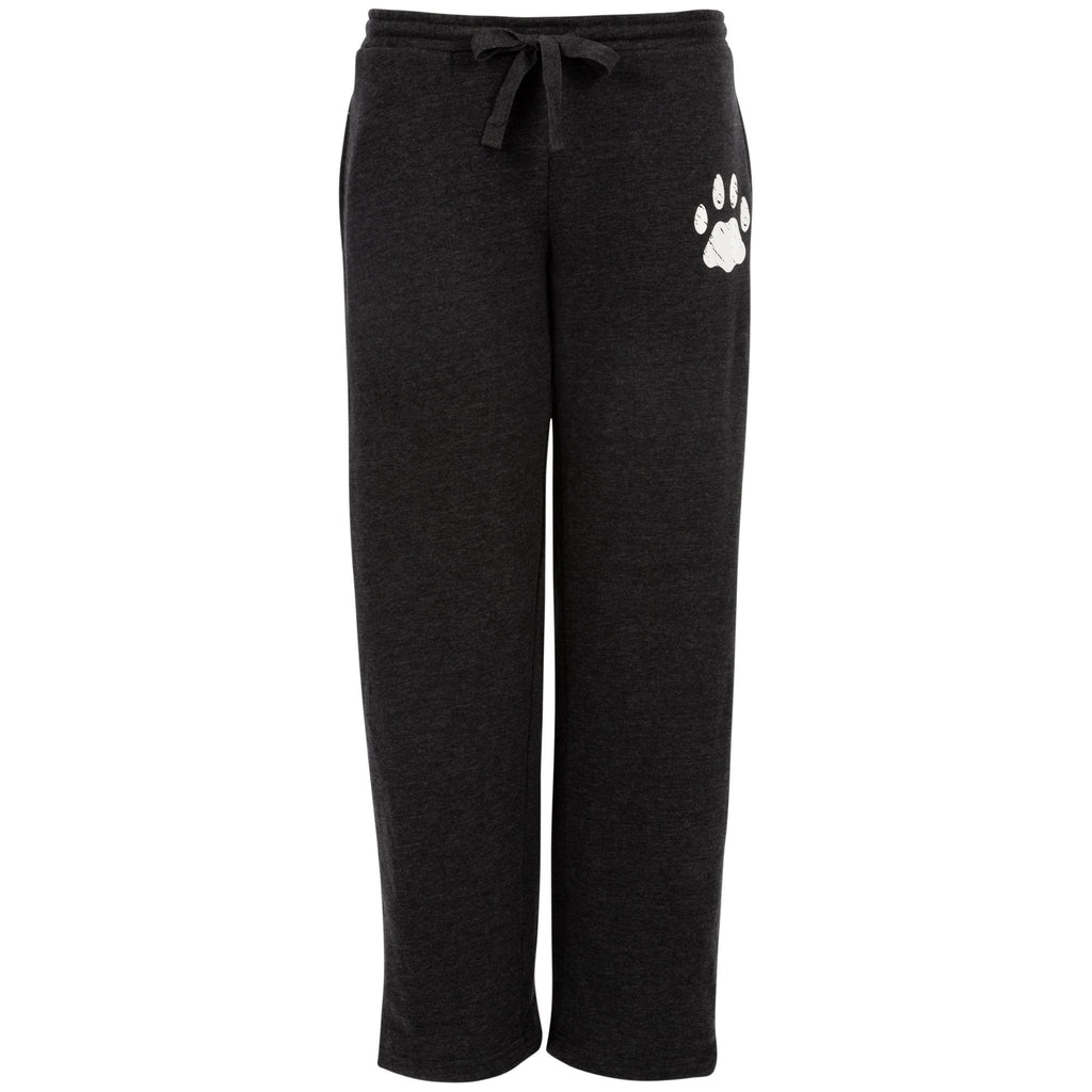 Animal Lovers Sweatpants