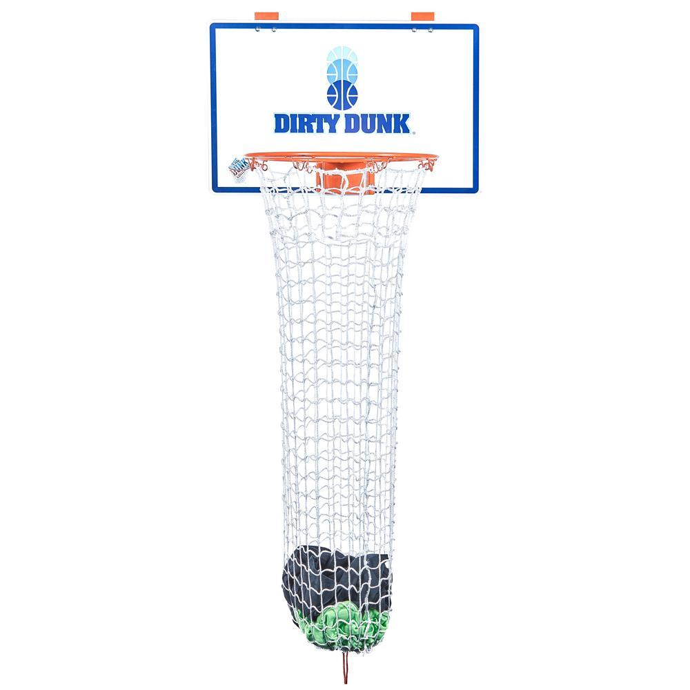 Dirty Dunk Classic Toy
