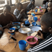 Donation - Give A Healthy Meal To A Girl In School In Tanzania