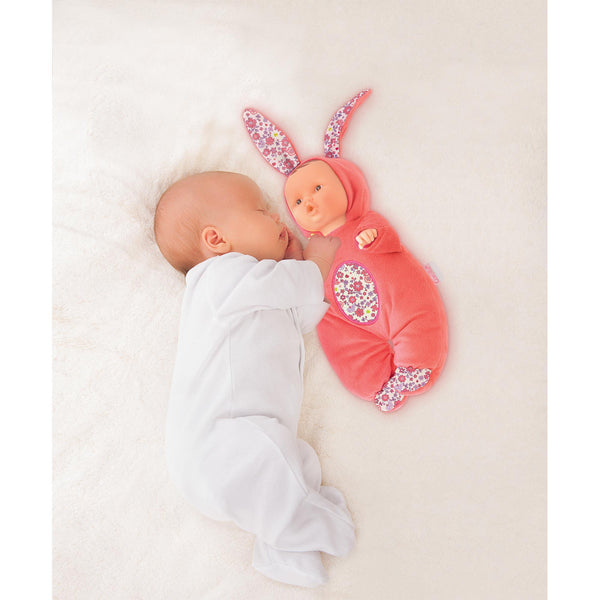 Corolle® Babibunny Nightlight Doll