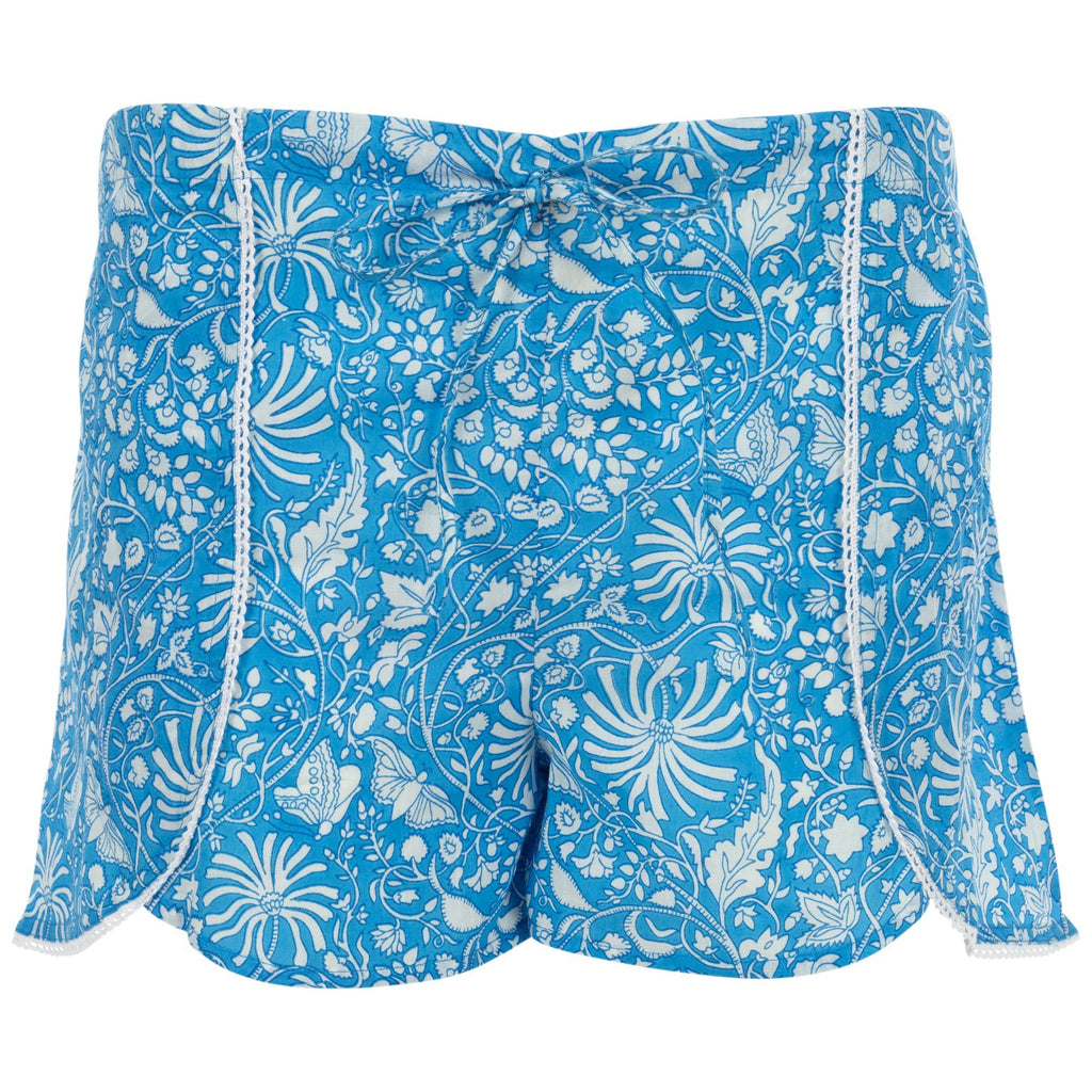 Sweet Dreams Pajama Shorts