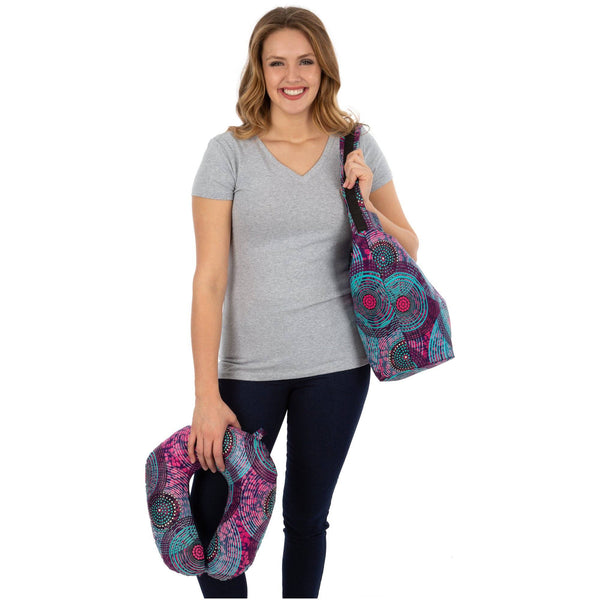 Easy Travels Comfort Set