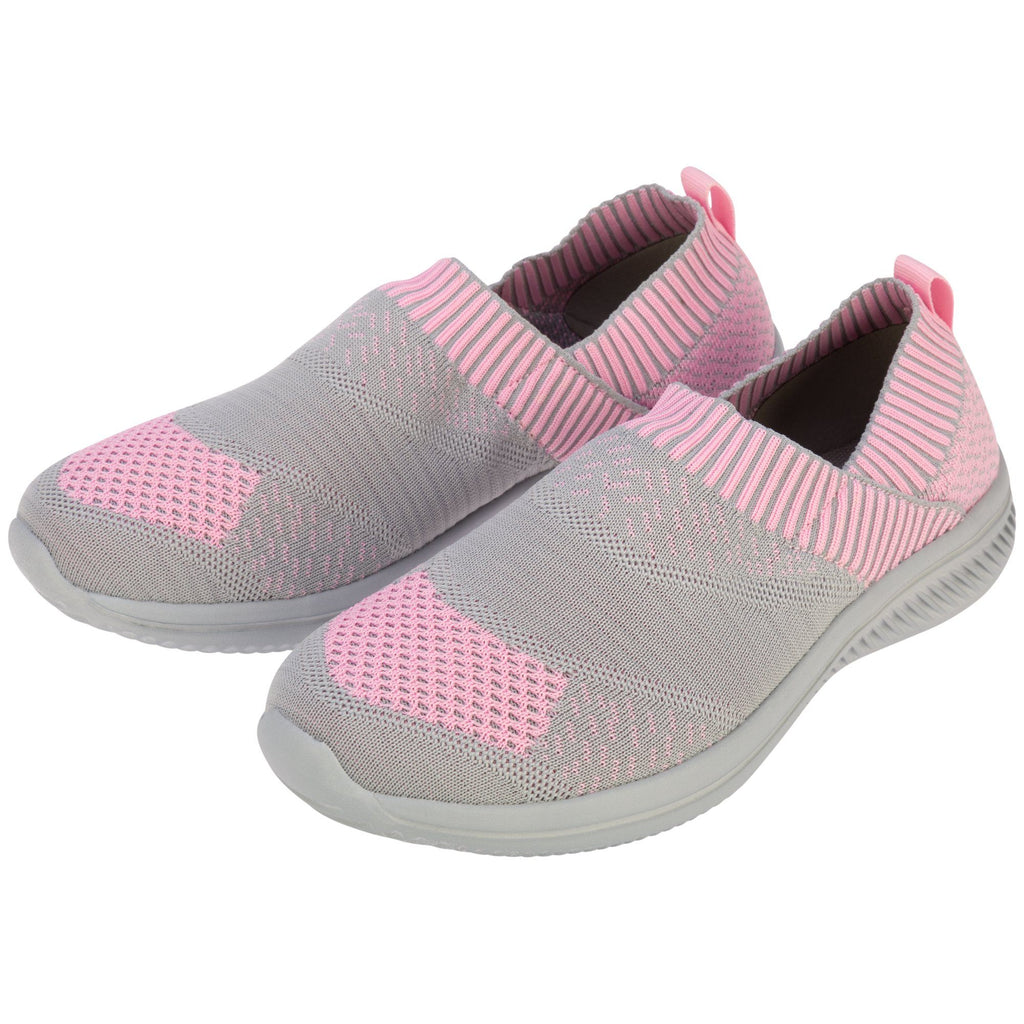 Pink Ribbon Ultralite™ Flex Shoes