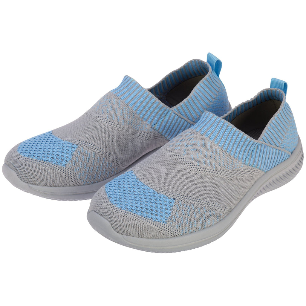 Dragonfly Ultralite™ Flex Shoes