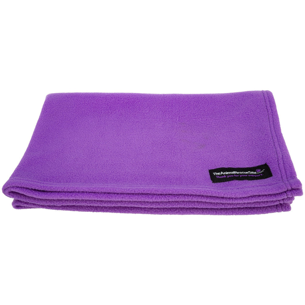 Snuggle Paws Signature Pet Blanket