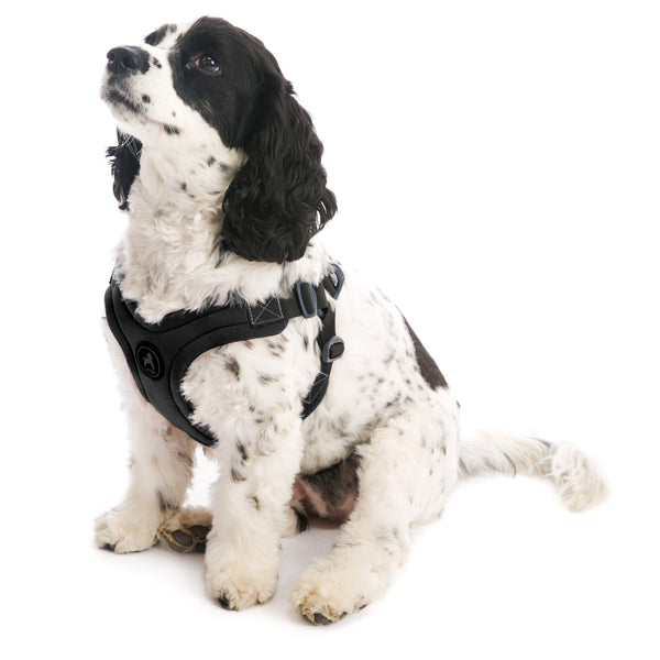 Gooby® Escape Free Dog Sport Harness