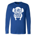T-shirt - Feast Mode Long Sleeve Shirt