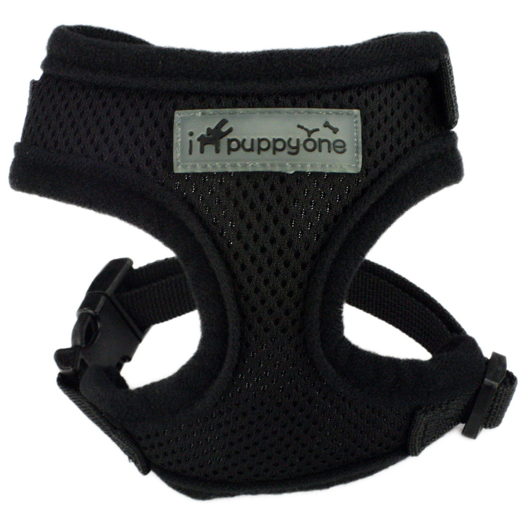 Air-Flex Comfort Dog Harness
