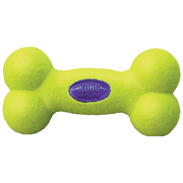 Air KONG® Squeaker Bone