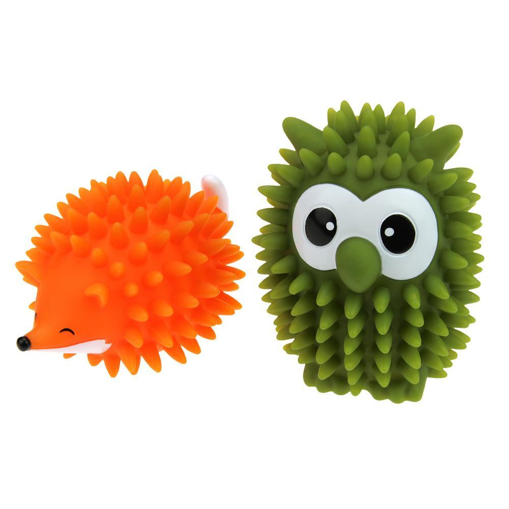 Animal Dryer Balls Set