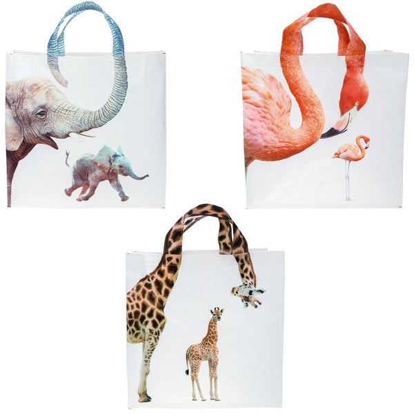 Animal Magnetism Tote