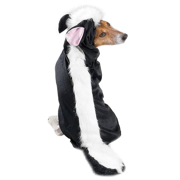 Casual Canine® Little Stinker Dog Costume