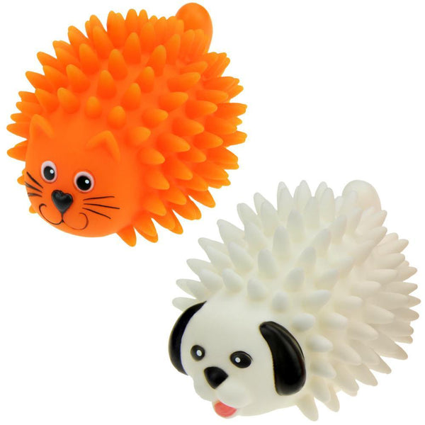 Cat & Dog Dryer Balls Set