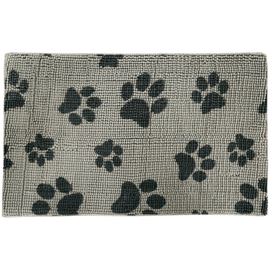 Comfort Pooch Orthopedic Pet Mat